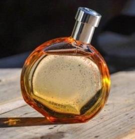 如何让香水保持时间长 让香味更持久的方法