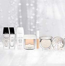 娇兰护肤品有几个系列 四大系列带你完美护肤