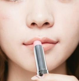 润唇膏增长睫毛用几天 一定要每天坚持使用哦