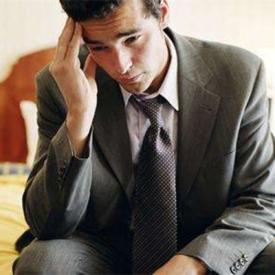 男人对你诉苦说明了什么 如何做他很好的倾听者