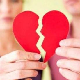 女人想离婚的表现 从这四点能看出她真想离婚