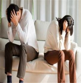 男人有外遇的表现 男人有外遇的六大征兆