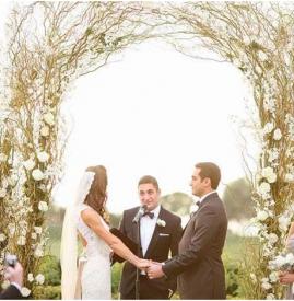 结婚遇到下雨天怎么办 办婚礼又该注意什么呢