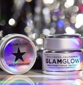 GLAMGLOW星光面膜使用方法 星光面膜怎么用
