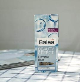 balea玻尿酸使用方法 balea玻尿酸怎么用