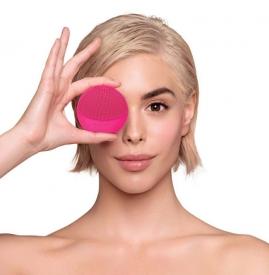 洗脸仪可以两个人用吗 洗脸仪可以共用吗