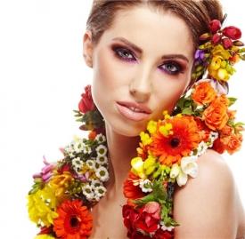 新手化妆的正确步骤 简单快速化妆步骤介绍