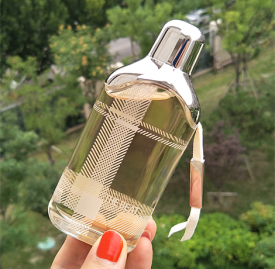 巴宝莉香水哪个好闻 巴宝莉香水味道