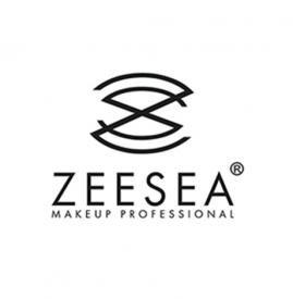 zeesea是什么牌子 zeesea是哪里的牌子
