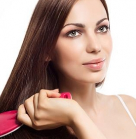 直发膏怎么用 直发膏的使用方法