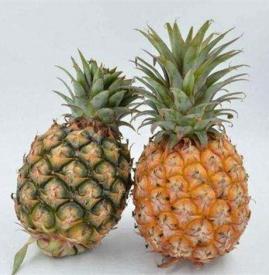 超全的夏季水果挑选指南