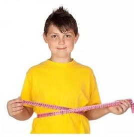 儿童肥胖的原因和危害