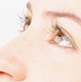 孕妇眼睛干涩怎么办 孕妇眼睛干涩如何治疗