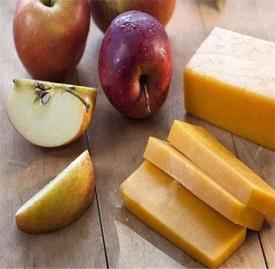宝宝苹果辅食的做法 宝宝苹果辅食做法步骤详解