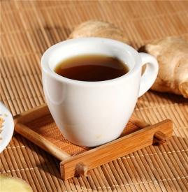 哺乳期风寒感冒吃什么 哺乳期感冒的食疗方法