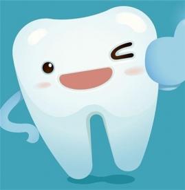 孕妇牙龈肿痛能输液吗 孕妇牙龈肿痛可以输液吗