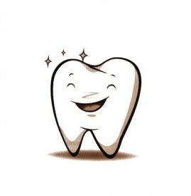 孕妇牙龈肿痛可以喝金银花吗 孕妇牙龈肿痛能喝金银花露吗