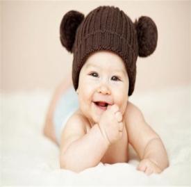 怎么预防宝宝皮肤过敏 春季预防宝宝过敏方法