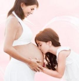 澳洲好用的孕婴儿用品
