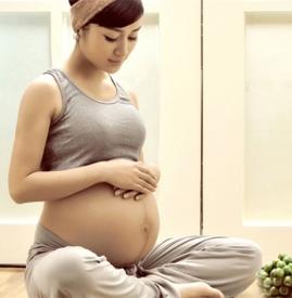 什么是好的胎动