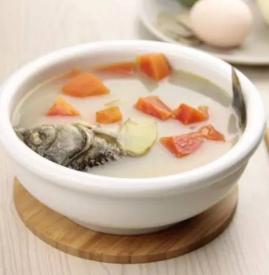 产后怎么喝催乳汤