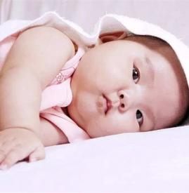 宝宝吃母乳到什么时候