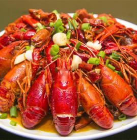 孕妇吃小龙虾的做法 孕妇吃小龙虾怎么做