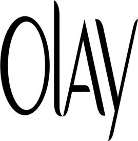 oolay是哪个国家的品牌 olay是哪个国家的