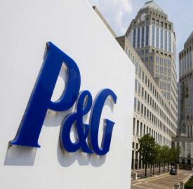 p&g是哪个国家的品牌 宝洁是美国品牌吗