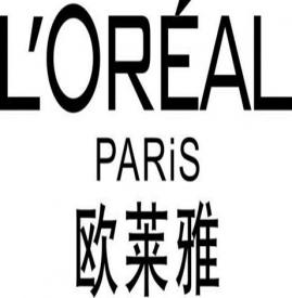 欧莱雅是哪个国家的品牌 欧莱雅是哪个国家的