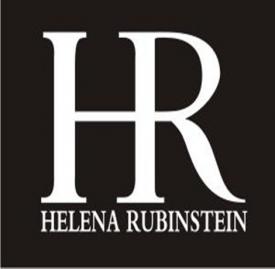 hr赫莲娜是哪国牌子 hr赫莲娜是哪国的