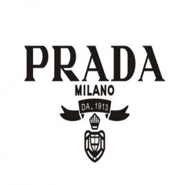 Prada是哪个国家的 Prada是哪个国家的牌子