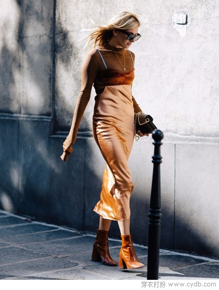 活力减龄方程式,衣橱减重背带装