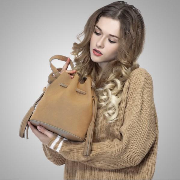 什么样的包包值得入手?