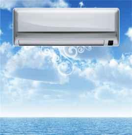 格力空调遥控器代码是多少 格力空调遥控器代码表