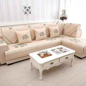 布艺沙发布料有哪些 布艺沙发材质