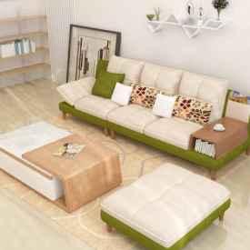 沙发背景墙如何装饰 沙发背景墙怎么设计