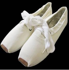 鞋子怎么保养收纳