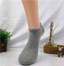 袜子跟内裤能一起洗么 袜子和内裤可以一起洗吗 袜子可以和内裤一起洗吗