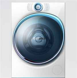 小天鹅洗衣机预约功能怎么用 小天鹅洗衣机怎么预约时间