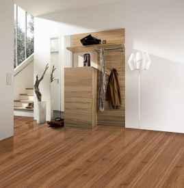 复合板是什么材料 地板复合板是什么材料