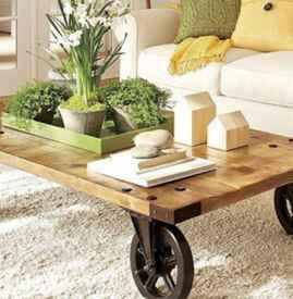 大件家具怎么扔 大件家具怎么处理