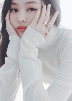 日韩明星时尚高清高清手机壁纸